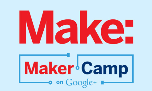 Palm Beach LED is very excited to announce that we have partnered with Startup Delray to bring Maker Camp to Palm Beach County this summer! Maker Camp will be held […]