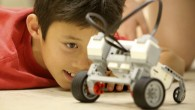 Featured in the Palm Beach Post was the third week of Maker Camp at the South Florida Science Center, co-sponsored by the Science center and Palm Beach LED Makerspace. This […]